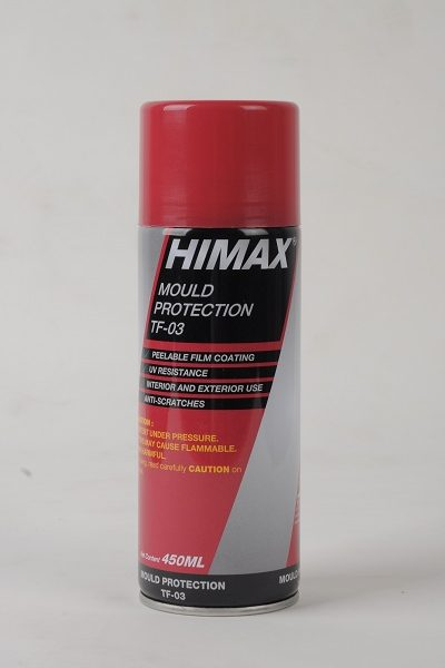 mould protection tf 03